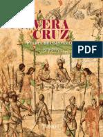 Veracruz. Puerta de Cinco Siglos. Tomo I