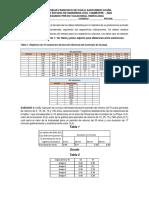 II PREVIO Hidro Vacacional- 2020
