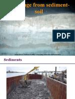 Exchange From Sediment_soil