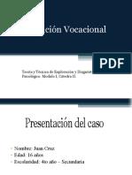Presentacion Ov