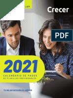 CALENDARIO-Anillo-AFP-CRECER-2021-