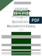 estatuto_geral_Unifesp