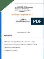 mi3lic_si-systemes_exploitation2
