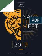 DP - 13-05-2019 - Exercice NATO Tiger Meet