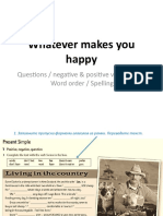Watever_makes_you_happy_7318191