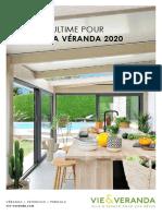 LIVRE-BLANC-comment-choisir-sa-veranda-2020