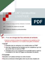 3_CAP OP_25 03 15_presentation epreuves