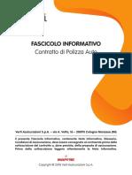 fascicolo-informativo-verti-auto-05.2018