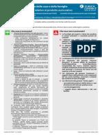 Fascicolo-Informativo_Assicurazione-Casa