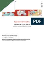 FI Sei a Casa_digital Mod  FI01_01 ed  11_2017_pdf