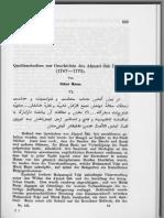 Mann--Ahmed_Shah_Durrani_1747-73_3--ZDMG1898