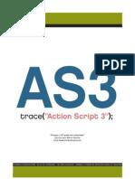 Apostila-ActionScript3