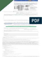 Diagrama Elétrico comentado III VW Gol  Blog Ciclo