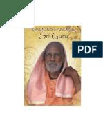 48567048-Hoe-Sri-Guru-Te-Begrijpen