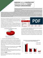 Fiche_cooperation_commerciale_TN-SSA(2)