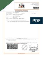 Certificado-Enedictojarpa