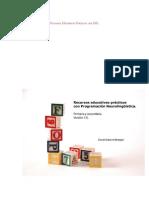 PNL Educativa