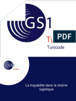 COURS 1 - SIL - traçabilité logistique