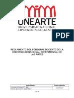 Reglamento_docente (1)