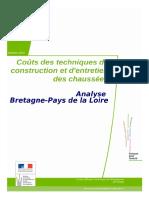Analyse Regionale Bretagne PDL 2012 Cle251ede
