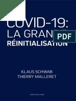 Covid 19 La Grande Réinitialisation Klaus Schwab[1334]