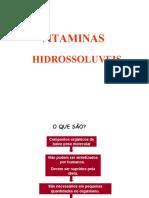vitaminas_-_aula