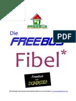FreeBus fibel