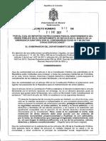Gobboy2021 Decreto 0012 Del 21 Ene