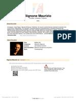 [Free-scores.com]_maurizio-bignone-babylon-63842