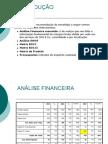 Estrategia_Caso_SPA_Co_GrupoAAADFJMN