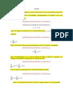 Guión Tarea 4-Ejercicio 1 ECUACIONES DIFERENCIALES