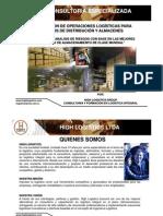 PROPUESTA CALIFICACION LOGISTICA CENTROS DE DISTRIBUCION Y ALMACENES [Modo de compatibilidad](1)