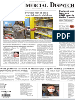 Commercial Dispatch eEdition 1-22-21