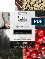 Wa Avanzado Online