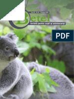 Revista Betel - Nr. 69/2020