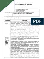 2-FICHA-planteamiento-de-problema_ANTECEDENTES