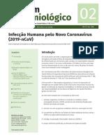 Boletim-epidemiologico-SVS-10-fev20-corrigido2