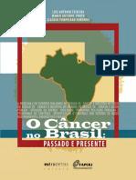o_cancer_no_brasil_passado_e_presente.pdf 182 paginas