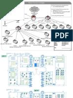 Rancangan_Jayanto_revisi_20200803 (1)