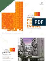 apprartment brochure 1