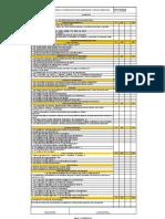 IS-001-R1-Infraestructura Obradores_Rev_01