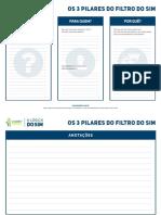 Material_Apoio-Os_3_Pilares_do_Filtro_do_Sim