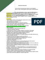 Procedimento Legislativo (Portugal)