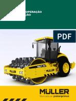 VAP70(S2)-DT- Manual 99992802-36