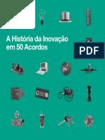 a_historia_da_inovacao_em_50_acordos