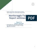 Monitoraggio-Fase-2 Report Nazionale 36 Finale (2)