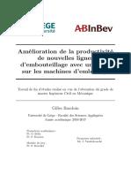 TFE_BAUDUIN_Gilles (2)