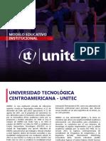 MODELO EDUCATIVO INSTITUCIONA UNITEC_compressed