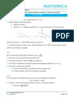 Ficha 6 Trigonometria Funções Trigonométricas 2 12
