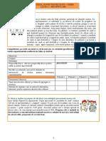1600019615_Material Suport Pentru Elevi_Chimie_cls VIII_Lectia 1_Recapitulare (1)